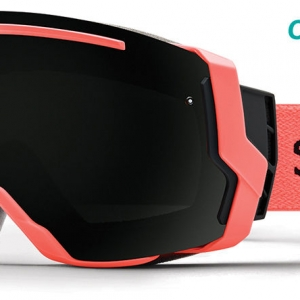 Smith optics maschera