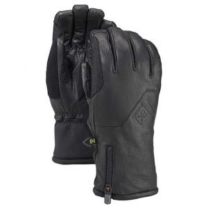 Burton guanti ak guide glove