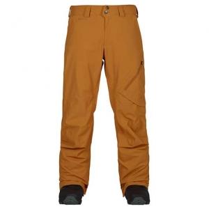 Men's Burton [ak]® GORE‑TEX® Cyclic Pant