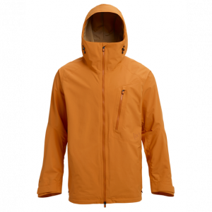 Burton AK Jacket Golden AOK