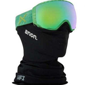 Women's Anon WM1 Goggle