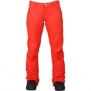Pantaloni snowboard burton