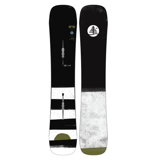 BURTON snowboard shop online   PLANET SPORTS