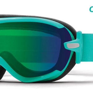 Smith Optics Opal