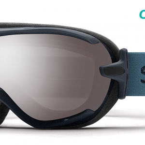 Smith Optics Petrol