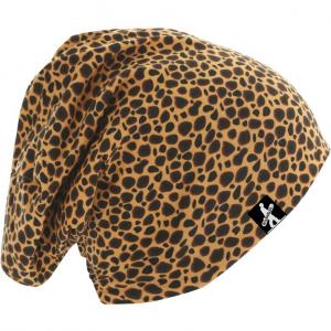 BRDline Cheeta Beanie