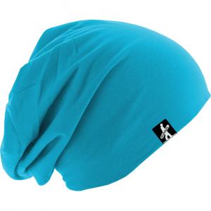 BRDline berretto turquoise