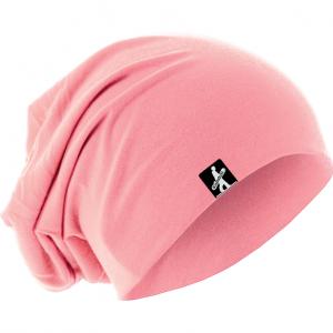 BRDline berretto pastel light pink