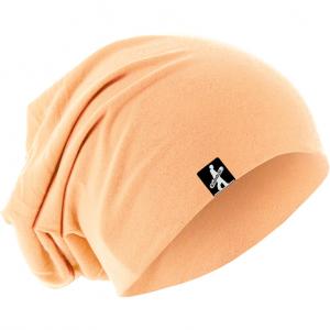 BRDline berretto pastel peach